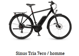 SINUS TRIA 7ECO HOMME.PNG