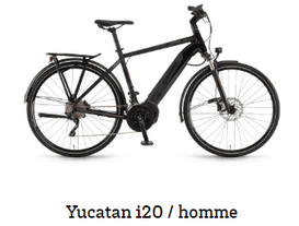YUCATAN I20 HOMME.PNG