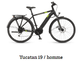 YUCATAN I9 HOMME.PNG