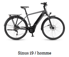 SINUS I9 HOMME.PNG